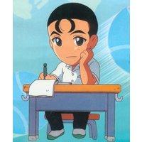 Shuichirou Ooishi