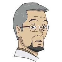 Image of Hajime Hiura