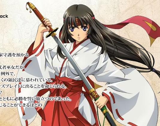 https://ami.animecharactersdatabase.com/./images/2038/Tomoe.png