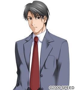 https://ami.animecharactersdatabase.com/./images/2046/Satoshi_Yajima.jpg