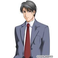 Satoshi Yajima