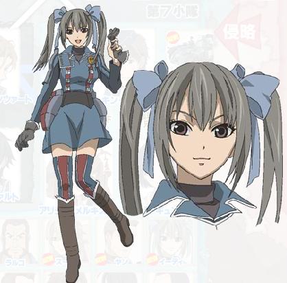 https://ami.animecharactersdatabase.com/./images/2054/Iidi_Neruson.png