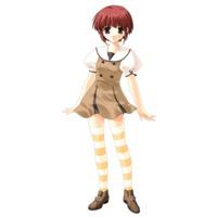 Image of Sana Fujie