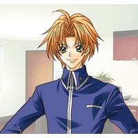 Image of Iku Takasaki