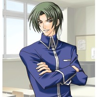 Image of Yoshiki Takehara