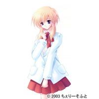 Image of Jun Yazaki