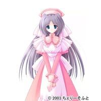 Image of Tomoe Amatsu
