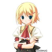 Image of Suzuri Kajigaya