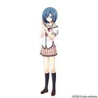 Image of Akira Goutokuji