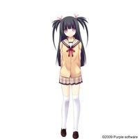 Image of Kokone Amami