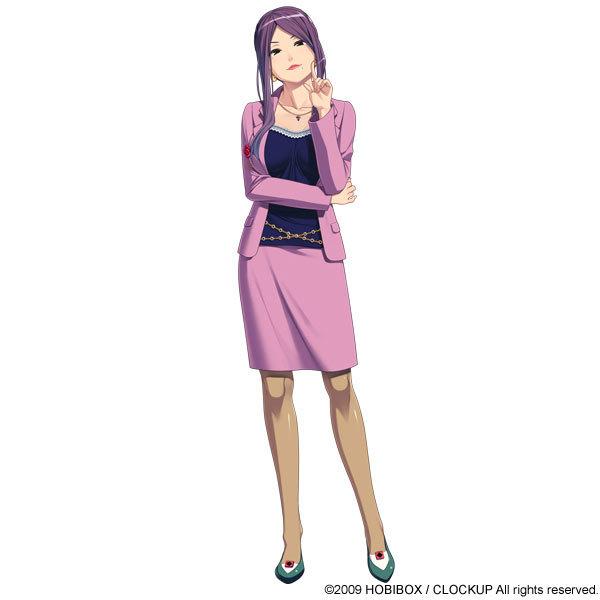 https://ami.animecharactersdatabase.com/./images/2085/Tokie_Shinguuji.jpg