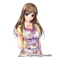 Image of Chitose Shiraishi