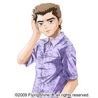 Image of Hideyuki Hikawa