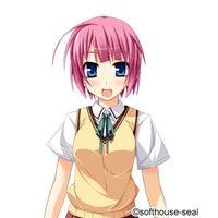 Image of Yuika Konomichi