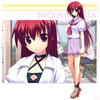 Image of Shouko Daita