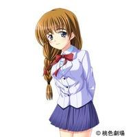 Image of Kouko Kinoshita