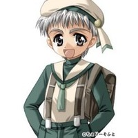 Image of Tatsuo Kiyama
