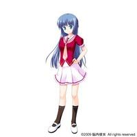 Image of Miyu Takamura