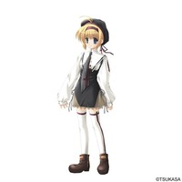 Image of Noa Tachibana