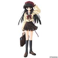 Image of Sakune Torii