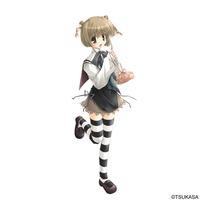 Image of Sora Tokisaka