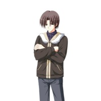 Image of Ryo