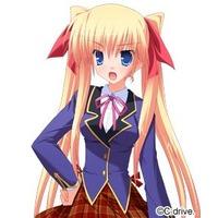 Image of Kaho Nagumo
