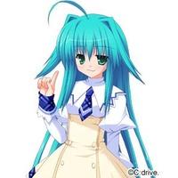 Image of Koyomi Amano