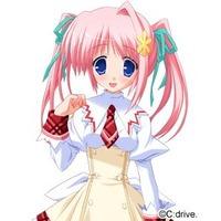 Image of Touka Konishi