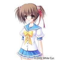 Image of Rin Hirakawa