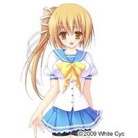 Image of Sayaka Takagi