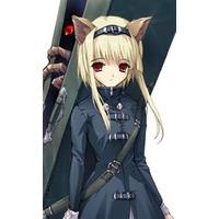 Image of Kaguya Hiouguu