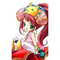 Image of Kureo Aripa