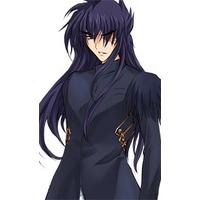 Image of Kyouichirou Kuga