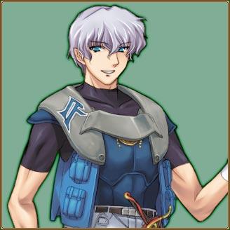 https://ami.animecharactersdatabase.com/./images/2197/Aberuto_Sefutei.jpg