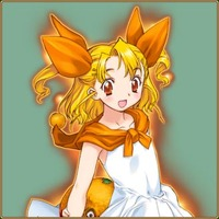 Image of Mikan