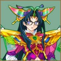 Image of Yamada Chizuko