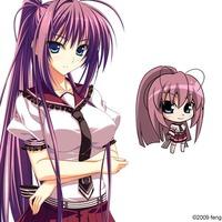 Image of Hina Sakai