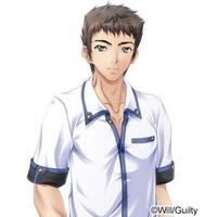 Image of Shinichirou Hatsushiba