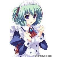 Image of Izumi Toujou
