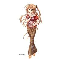 Image of Rufiyu
