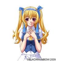 Image of Erika Himeishi
