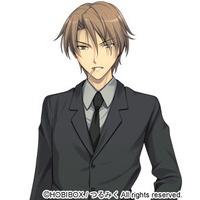 Image of Itsuki Kanzaka