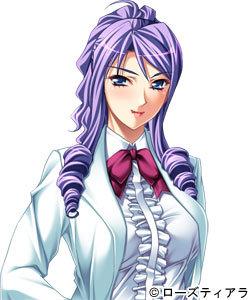 https://ami.animecharactersdatabase.com/./images/2274/Hazuki_Midorikawa.jpg
