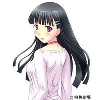 Image of Ruki Isayama