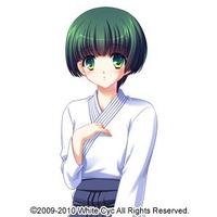 Image of Chisa Saijouji