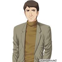 Image of Tadashi Chigasaki