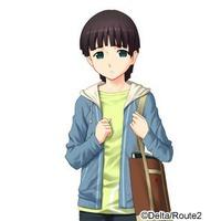 Image of Yuuji Chigasaki