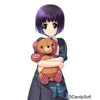 Image of Mio Ichijou