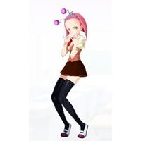 Image of Yuho / Yuuho
